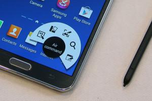 Samsung-Galaxy-Note-3-Air-Command