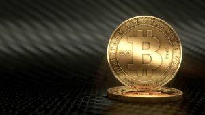 bitcoin, NiceHash