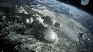 dezeen_3D-printed-buildings-on-moon-by-Foster-and-Partners_2ss_441