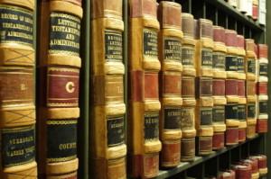 law-books1
