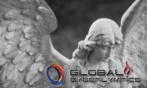 sliderCyberlympics