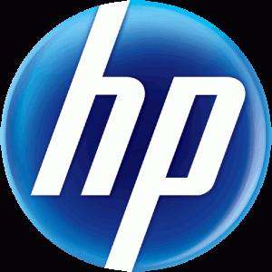 HP-logo-300x300