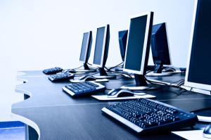 row-of-personal-computers-iStock_000018237896Medium