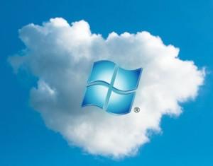 windows-azure-cloud-300x235