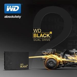 WdBlack_Dual_v4