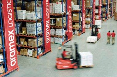 FarEye, Logistics