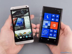HTC-One-vs-Nokia-Lumia-920-03