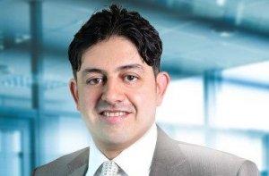 Mahmoud Nimer, StarLink, Extreme Networks