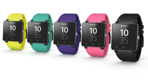 SmartWatch2_Group_Active
