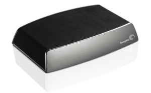 seagate-central-nas-home-networked-storage-system-540x334