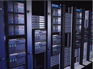 ElectronicDataStorage-Glendale-AZ