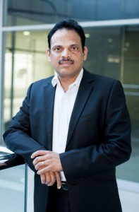 Jose Thomas, MD, Bulwark Technologies