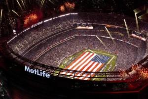 superbowl-metlife-stadium
