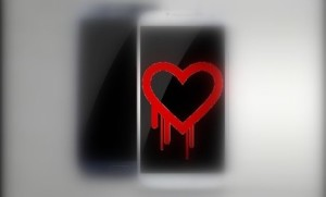 phone-heartbleed_620x376_1_0