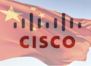 cisco_china_lawsuit