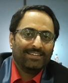 Amandeep S Mehta, Director, Cynosure Solutions