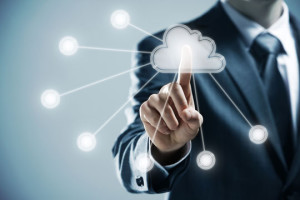 manage cloud