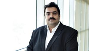 aditya-sahaya-director-prologix-distribution