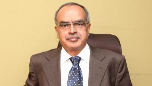 Tarun Nandi, Director, Blue Bell Computers