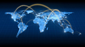 global-connectivity