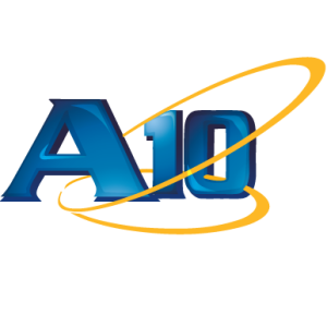 A10-networks-logo