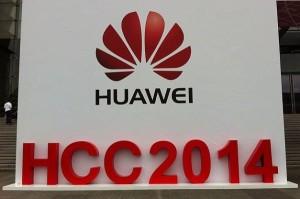 HCC 2014
