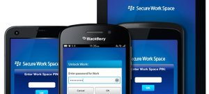 Blackberry-Introduces-BES12-Mobile-Device-Management