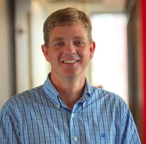 Chris Gray, Director, Embedded and Intelligent Systems, Red Hat