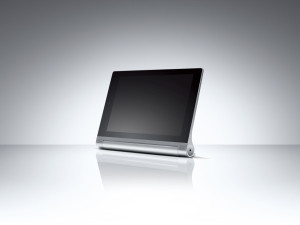 Lenovo_YOGA_Tablet_2_Stand