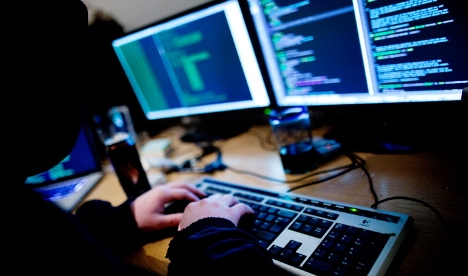 Sir Ian Lobban has called upon organisations to recognise the urgency in being prepared for cyber-attacks