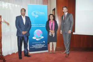 Global-Africa-Event