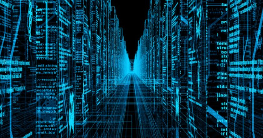 How data-literate is your organisation?