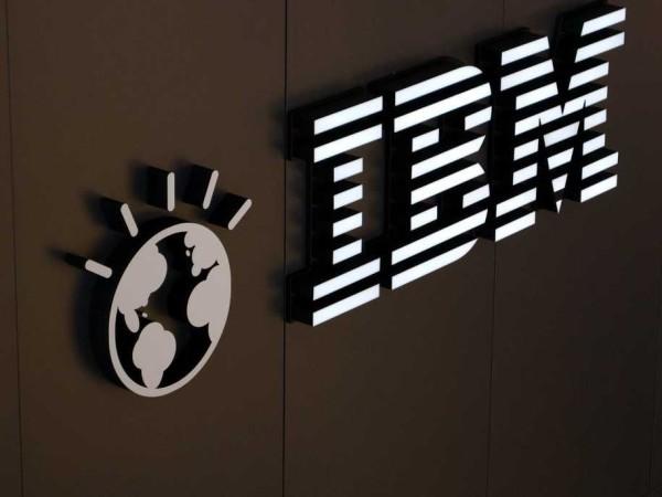 IBM_tech