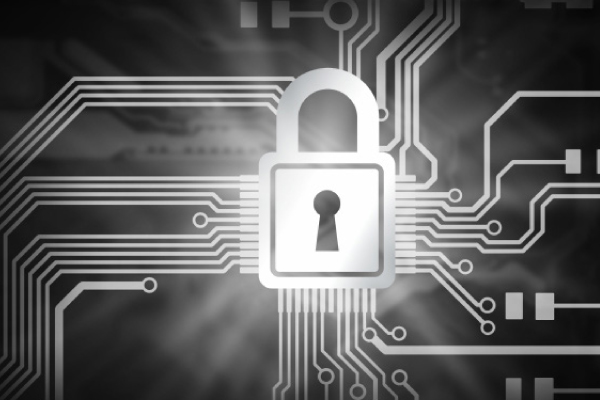 data security, Gemalto