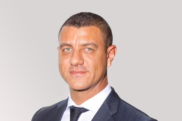Hany Hussein Huawei