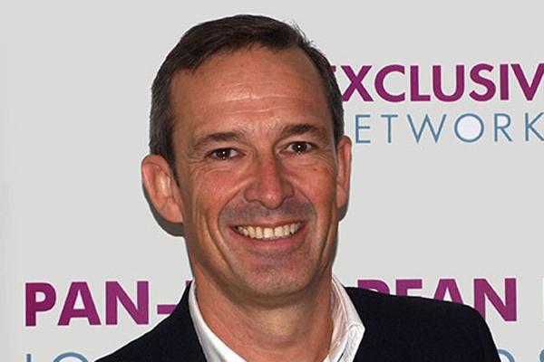 Olivier Breittmayer, CEO, Exclusive Group