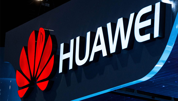 Huawei is offering a new trade-in programme for Saudi retailers
