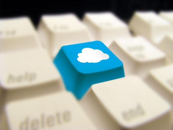 IT-cloud_2