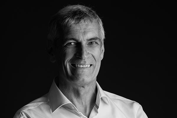 Josef Miskulnig, Founder & CEO, Fast Lane