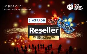 reseller-awards-2015-edm-nomination-deadline-header-onlyjpg