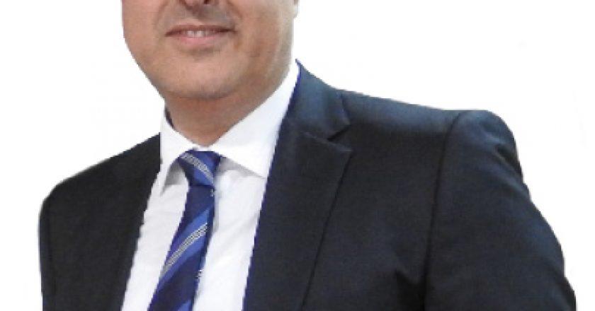 Mohamad Abou-Zaki, Emircom