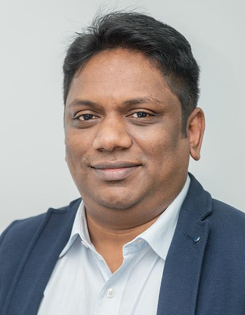 Eaton picks BMTC as UAE distributor   TahawulTech com