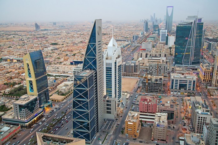 Saudi Arabia quarantine