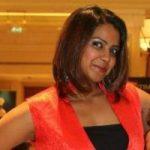 Pallavi Sharma