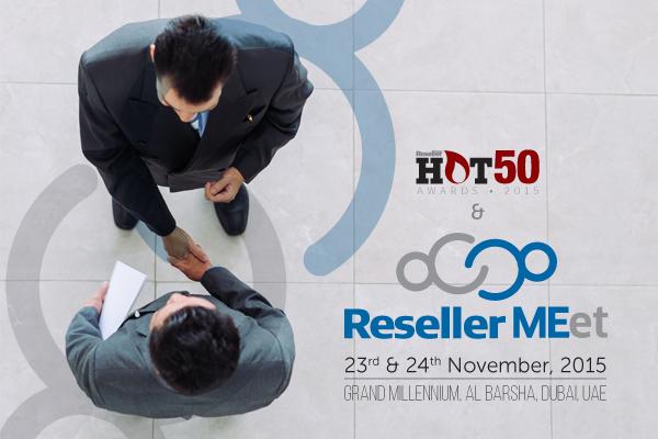 ResellerMEet Web SM (002)