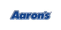Aaron's looks to achieve secure code excellence with HPE Fortify solutions