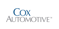Cox Automotive improves application quality and security with HPE Security Fortify