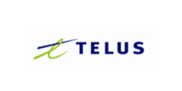 TELUS leverages HPE ArcSight and TippingPoint