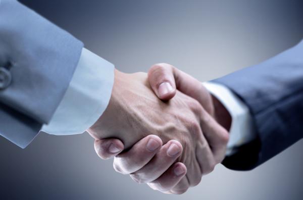 partnership_stock