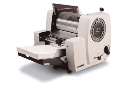 Ditto machine